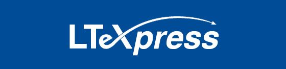 LTX Express