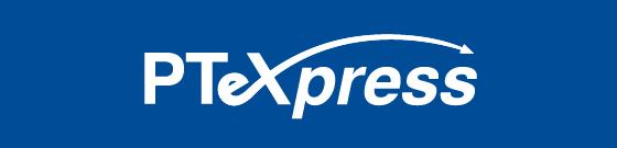 PTX express