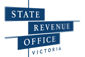 2016-17 Victorian Budget changes