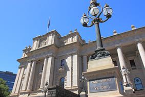 State Taxation Acts Further Amendment Bill 2016