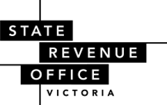state revenue office victoria